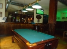 Pool & Beer Sports Bar_11