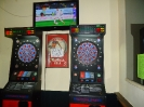 Pool & Beer Sports Bar_13